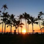 【Uberでたのしむハワイ旅行】シェラトン プリンセス カイウラニ宿泊