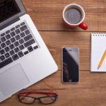 【ブログ運営報告】ブログ開設から2ヵ月の超初心者‼PV数や収益をレポート!