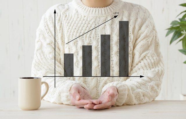 【ブログ運営報告】ブログ開設から3ヵ月の超初心者‼PV数や収益をレポート!